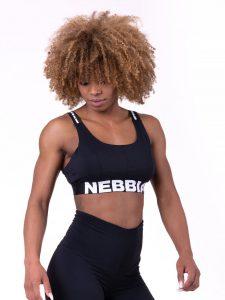 Airy Straps sport bra