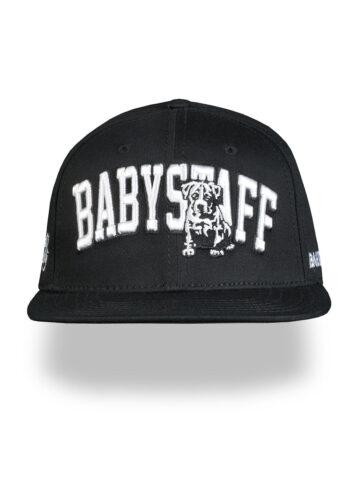 Babystaff nokamüts