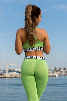 Värvilised leggingsid