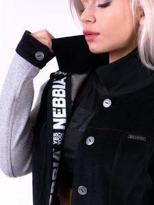 NEBBIA Baseball jacket dressipluusid
