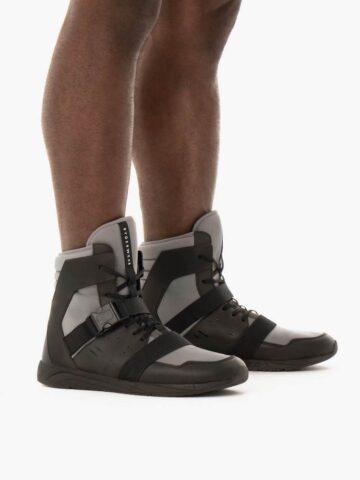 Ryderwear tõstejalatsid X-Force, hallid