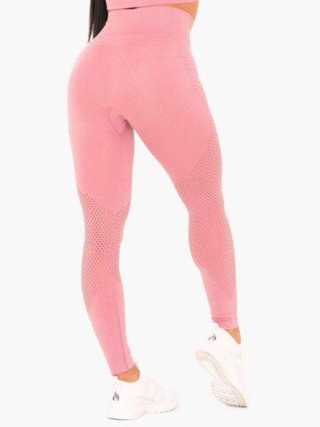 Ryderwear roosad trennipüksid