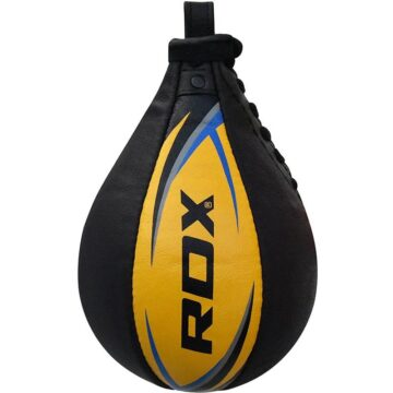 RDX 12PC Kiiruspalli komplekt