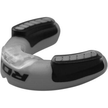 RDX 3G Hallid hambakaitsmed