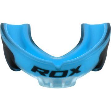 RDX 3U  Sinised hambakaitsmed