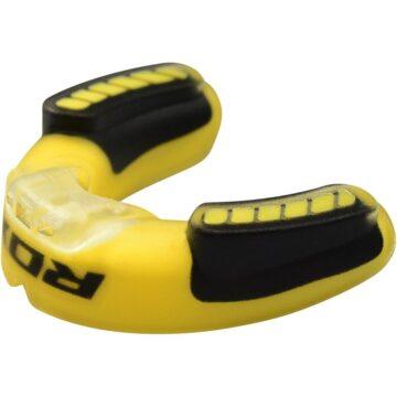 RDX 3Y Kollased hambakaitsmed