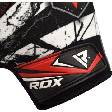 RDX F11 Tõstmiskindad