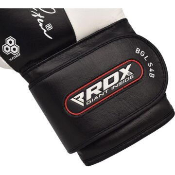 RDX S4