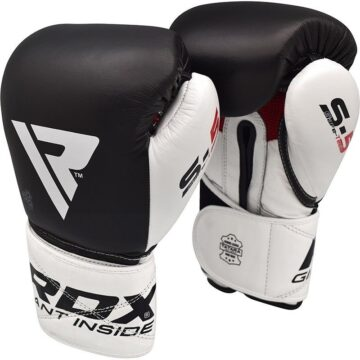RDX S5