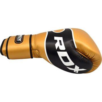 RDX S7 Bazooka