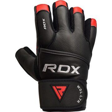 RDX L7  Tõstmiskindad