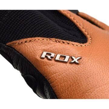 RDX S15  Tõstmiskindad