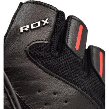 RDX S2 Tõstmiskindad