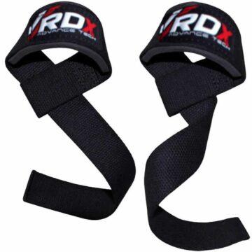RDX W1 Tõsterihmad