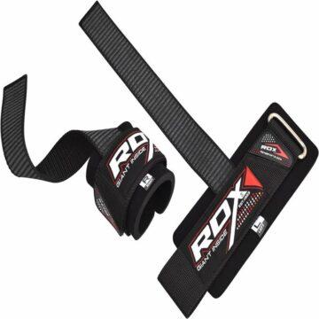 RDX W11 Tõsterihmad