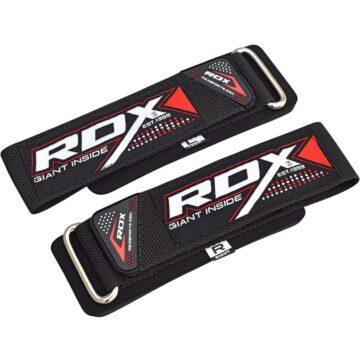 RDX W14 Tõsterihmad